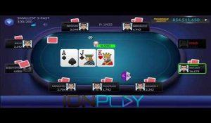 Trik-Jaminan-Menang-Main-Ceme-Di-IDN-Poker