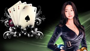 Ketahui Tips Benar Bermain Poker Online