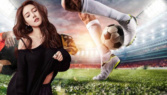 Arahan untuk Bermain Taruhan Sportsbook Online