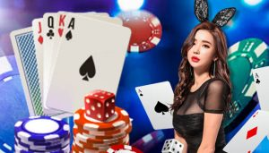 Menghemat Uang saat Bermain Judi Poker