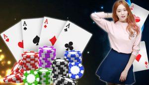 Rahasia Menjadi Player Top Judi Poker Online
